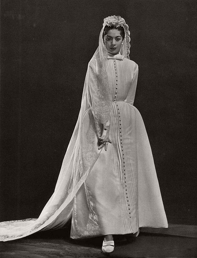 vintage-wedding-dresses-from-the-1920s-and-1930s-17