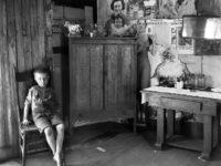 Walker Evans: Depth of Field