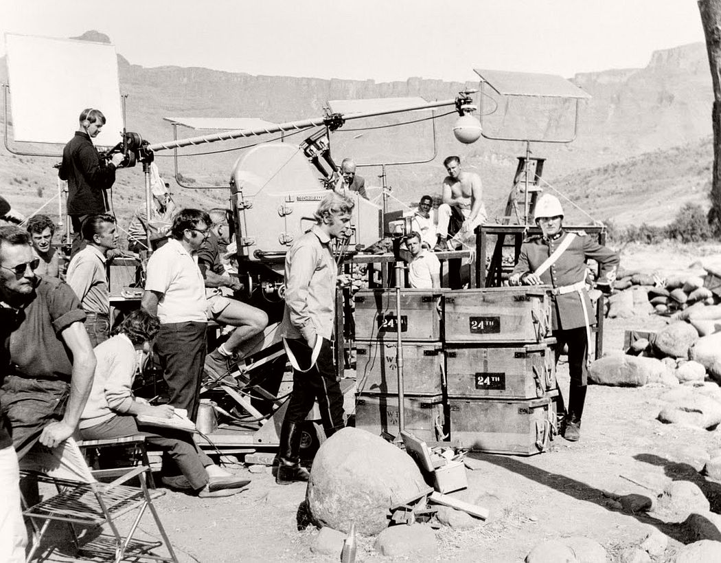 behind-the-scenes-zulu-1964-vintage-classic-film-01