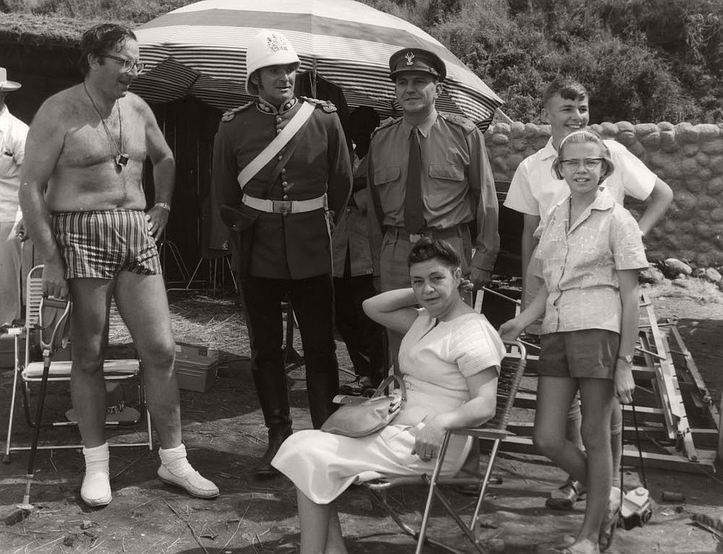 behind-the-scenes-zulu-1964-vintage-classic-film-03