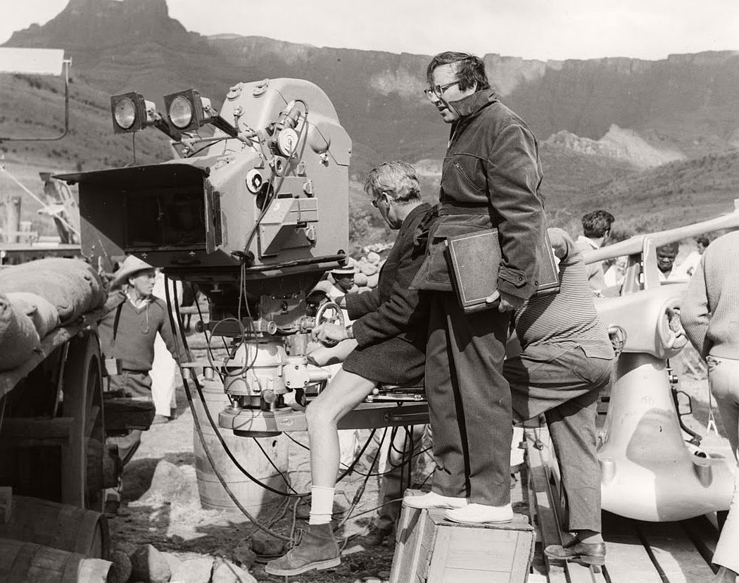 behind-the-scenes-zulu-1964-vintage-classic-film-04