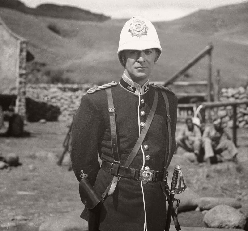 behind-the-scenes-zulu-1964-vintage-classic-film-05