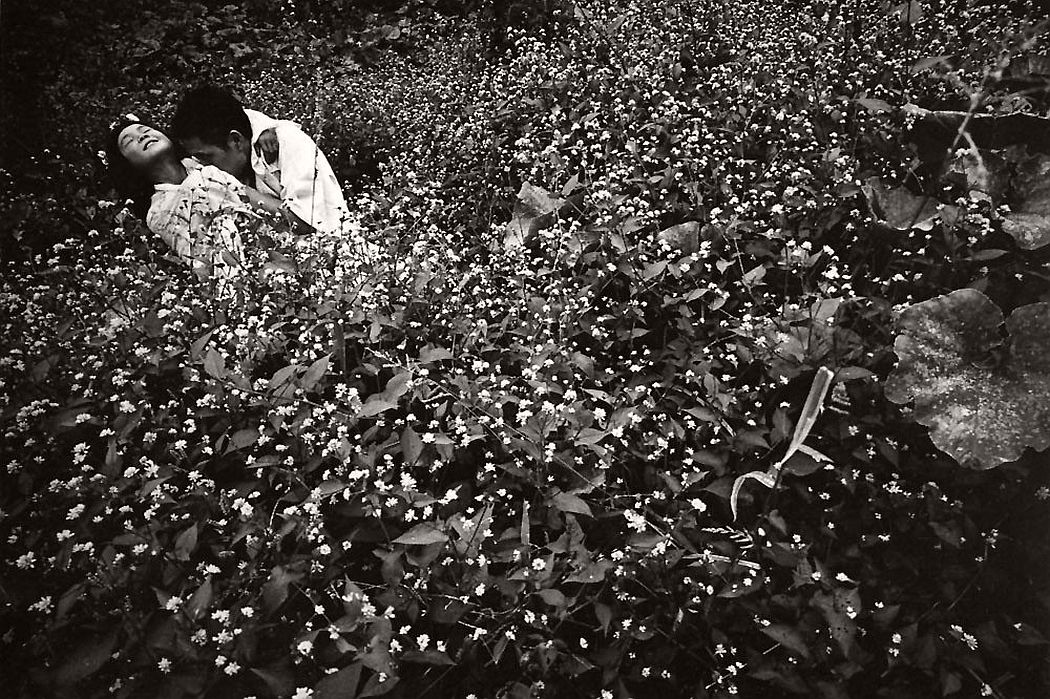 eikoh-hosoe-revisitations-to-a-vacuums-nest-01