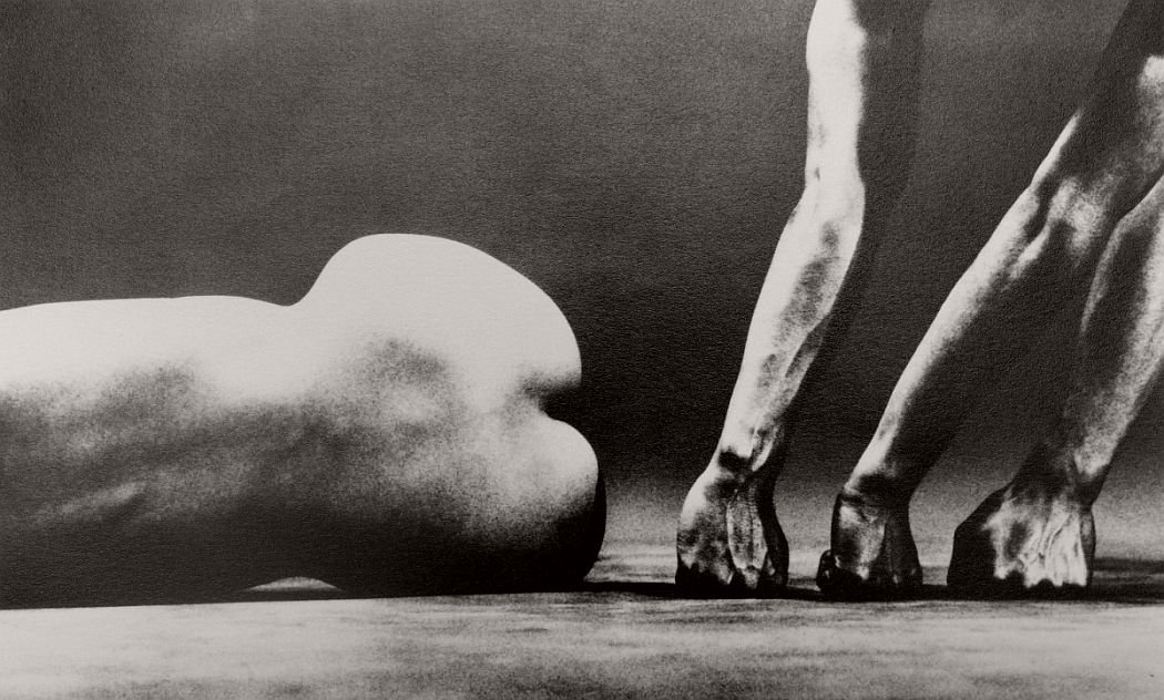 eikoh-hosoe-revisitations-to-a-vacuums-nest-03