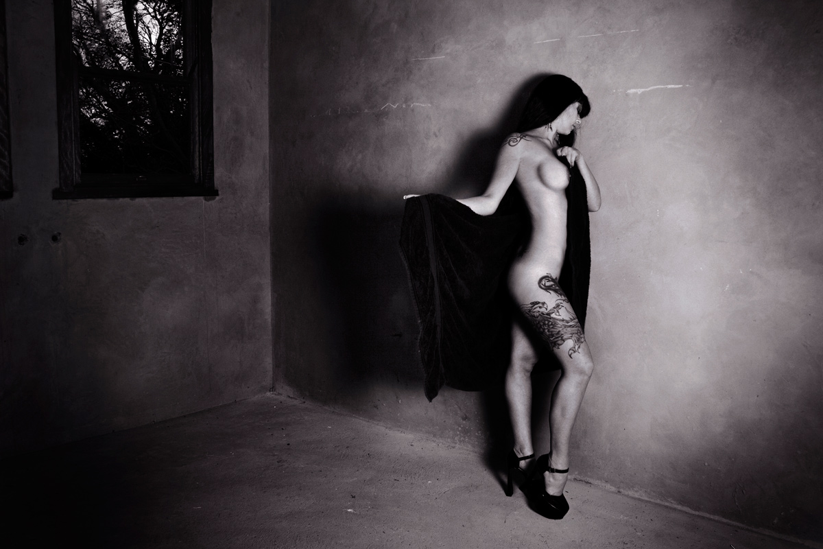 lillith-leda-interview-with-nude-photographer-02