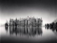 Michael Kenna: New Work