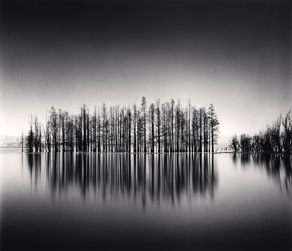 michael-kenna-new-work-06