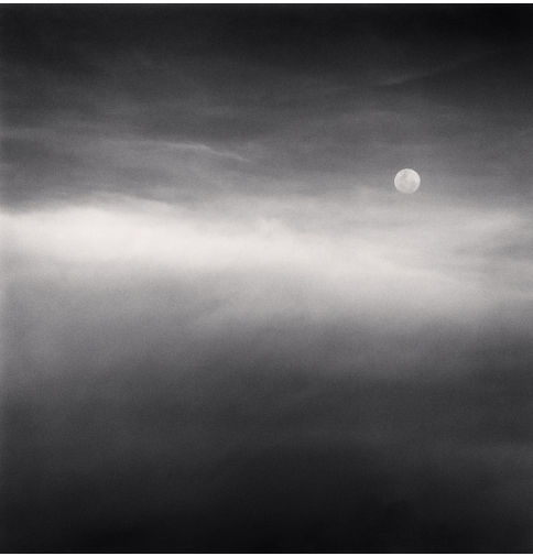 michael-kenna-new-work-08