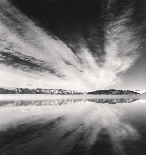michael-kenna-new-work-12