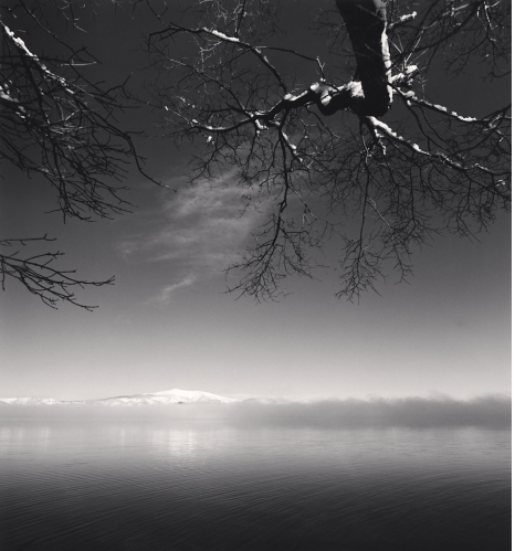 michael-kenna-new-work-14