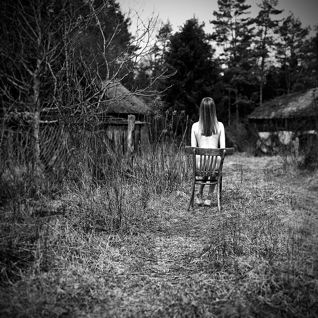 rafal-kazmierczak-nude-portrait-photographer-05