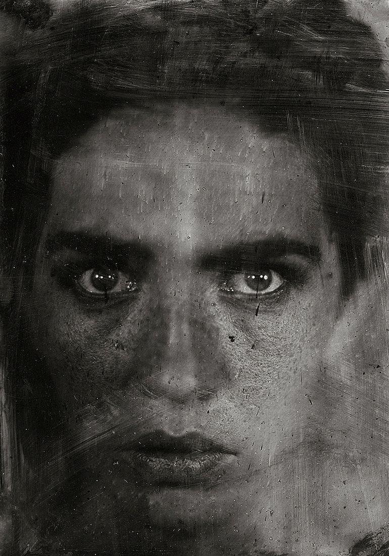 rafal-kazmierczak-nude-portrait-photographer-06