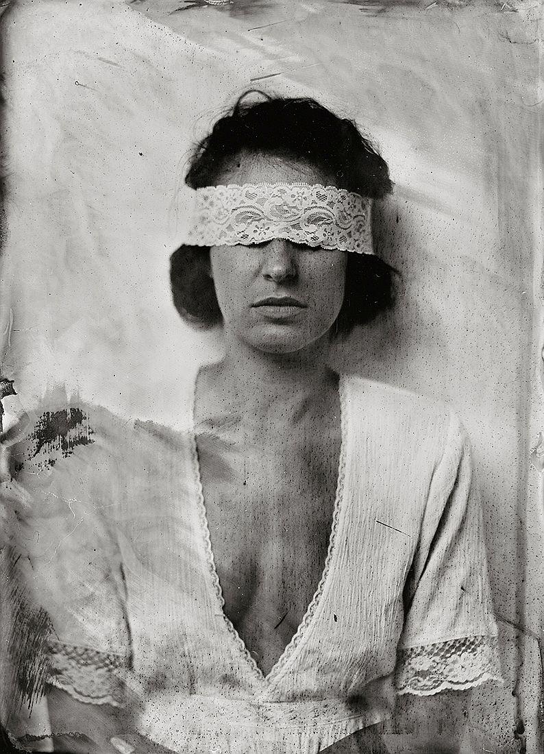 rafal-kazmierczak-nude-portrait-photographer-07