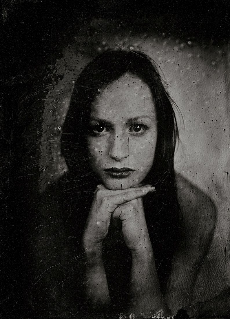 rafal-kazmierczak-nude-portrait-photographer-09