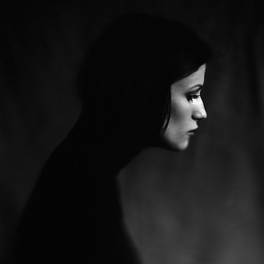 rafal-kazmierczak-nude-portrait-photographer-12
