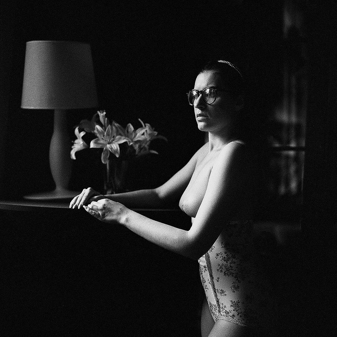 rafal-kazmierczak-nude-portrait-photographer-14