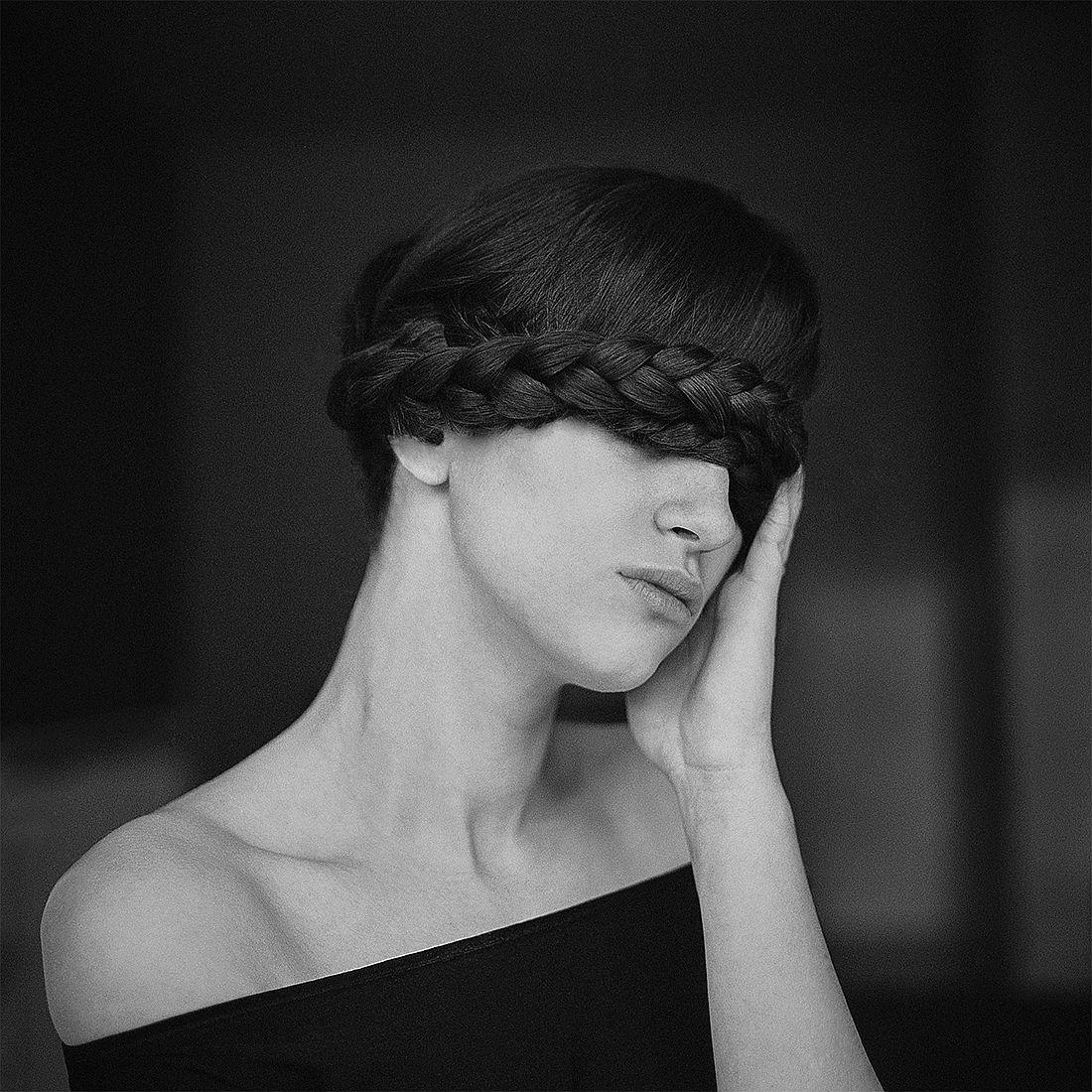 rafal-kazmierczak-nude-portrait-photographer-15