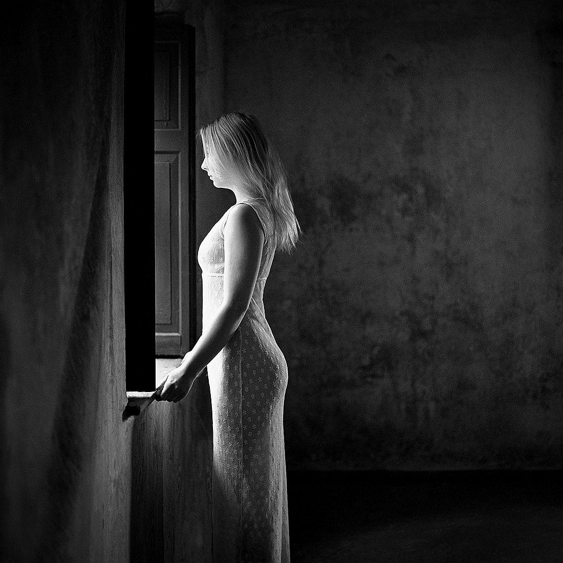 rafal-kazmierczak-nude-portrait-photographer-19