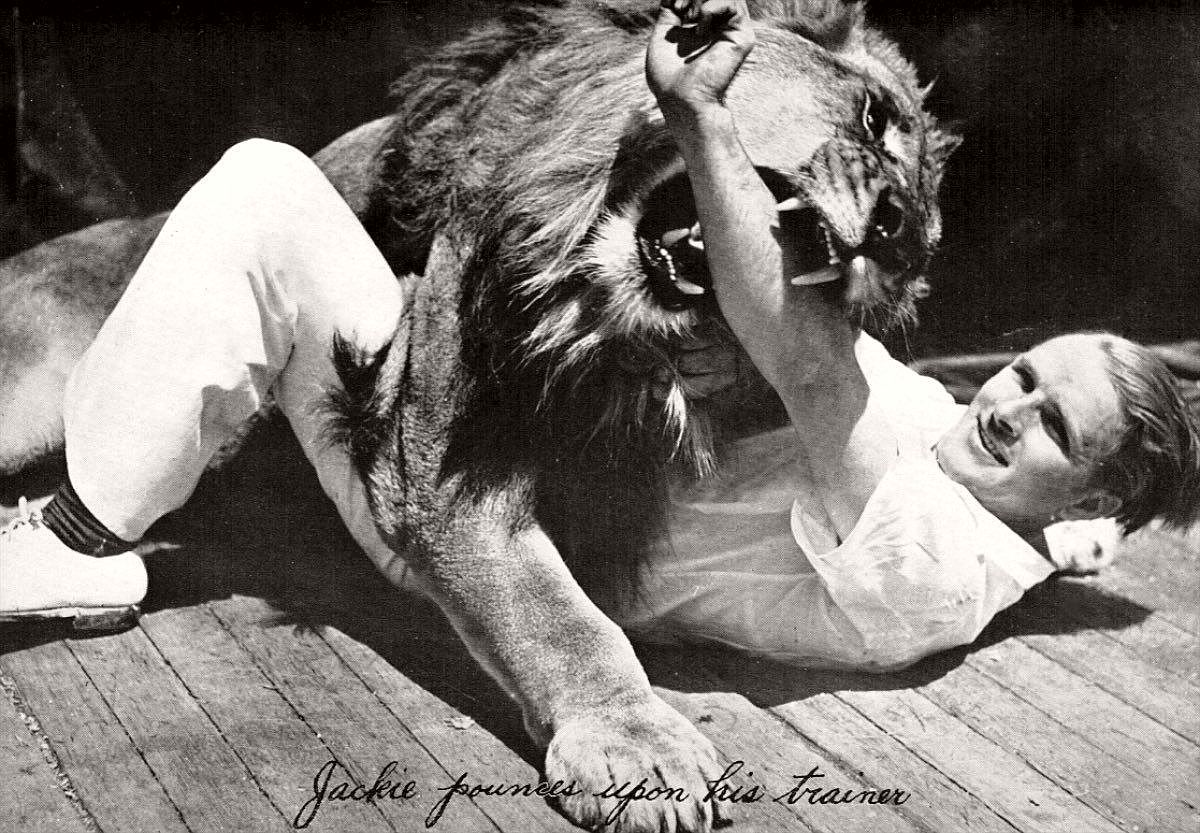 vintage-recording-the-mgm-lion-1920s-03
