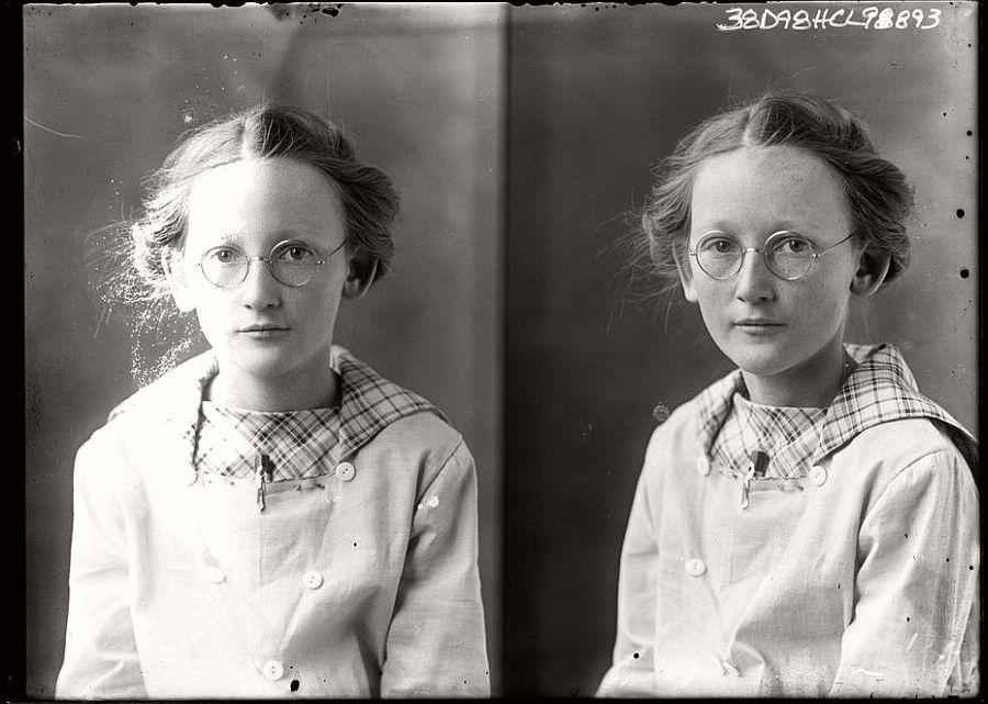 vintage-texan-portraits-by-julius-born-early-xx-century-01