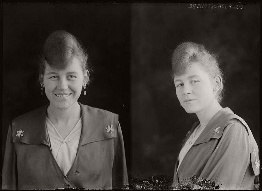 vintage-texan-portraits-by-julius-born-early-xx-century-04