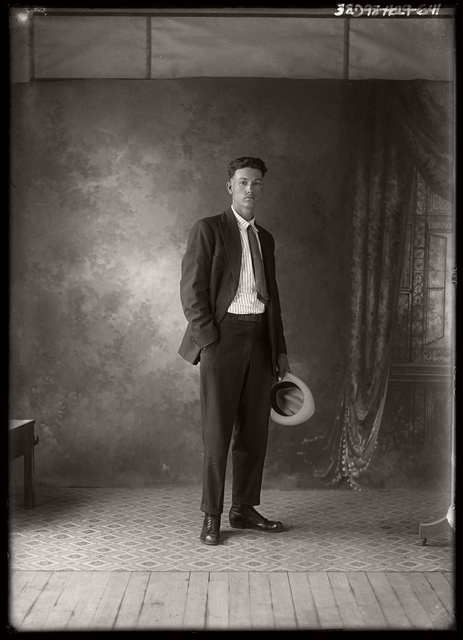 vintage-texan-portraits-by-julius-born-early-xx-century-06
