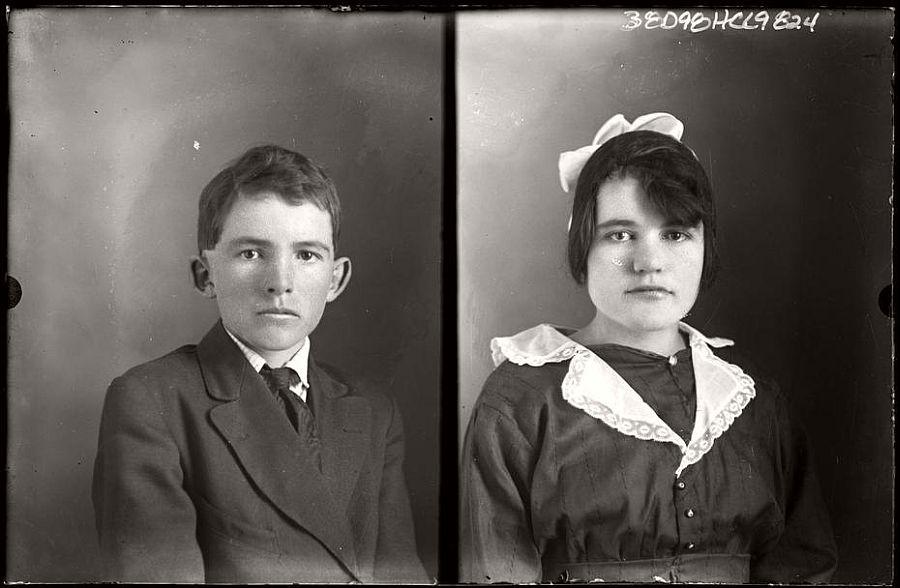 vintage-texan-portraits-by-julius-born-early-xx-century-09