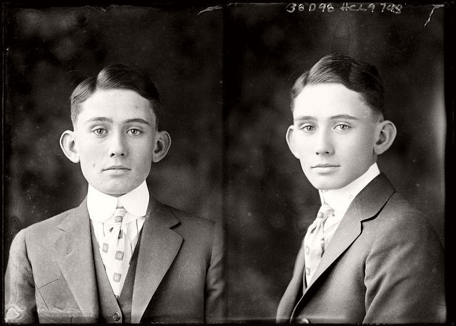 vintage-texan-portraits-by-julius-born-early-xx-century-11