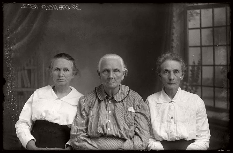 vintage-texan-portraits-by-julius-born-early-xx-century-12