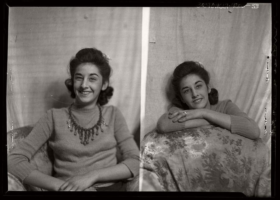 vintage-texan-portraits-by-julius-born-early-xx-century-17