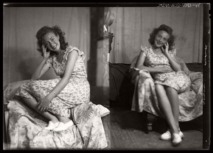 vintage-texan-portraits-by-julius-born-early-xx-century-18