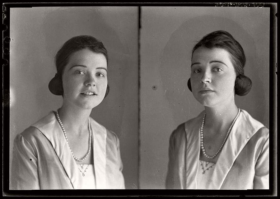 vintage-texan-portraits-by-julius-born-early-xx-century-19