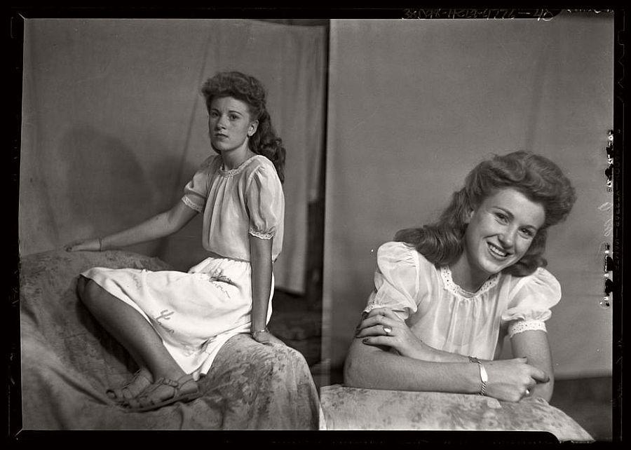 vintage-texan-portraits-by-julius-born-early-xx-century-21