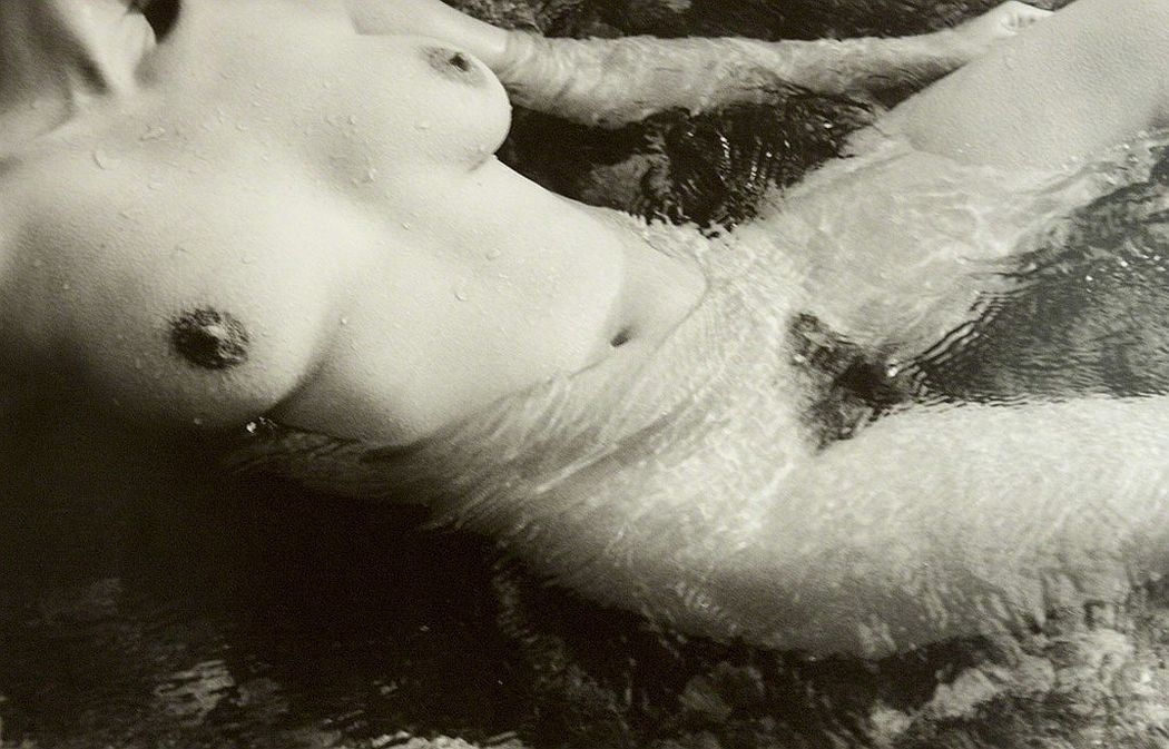cynthia-macadams-nude-portrait-photographer-04