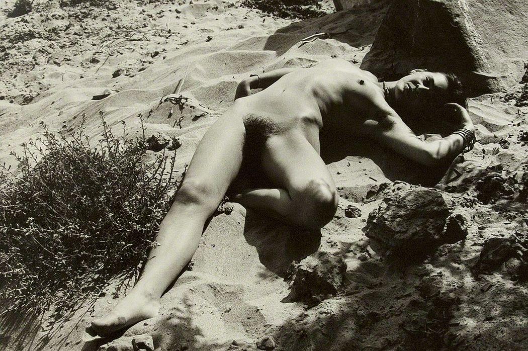 cynthia-macadams-nude-portrait-photographer-11