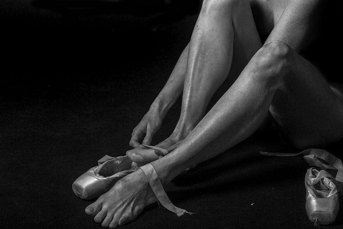 michael-kelly-dewitt-nude-photographer-01