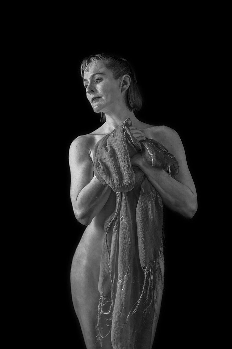 michael-kelly-dewitt-nude-photographer-03