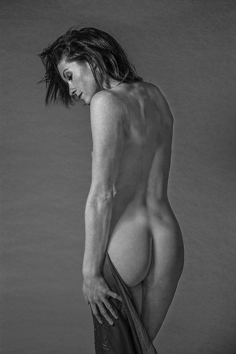 michael-kelly-dewitt-nudes-photographer-02