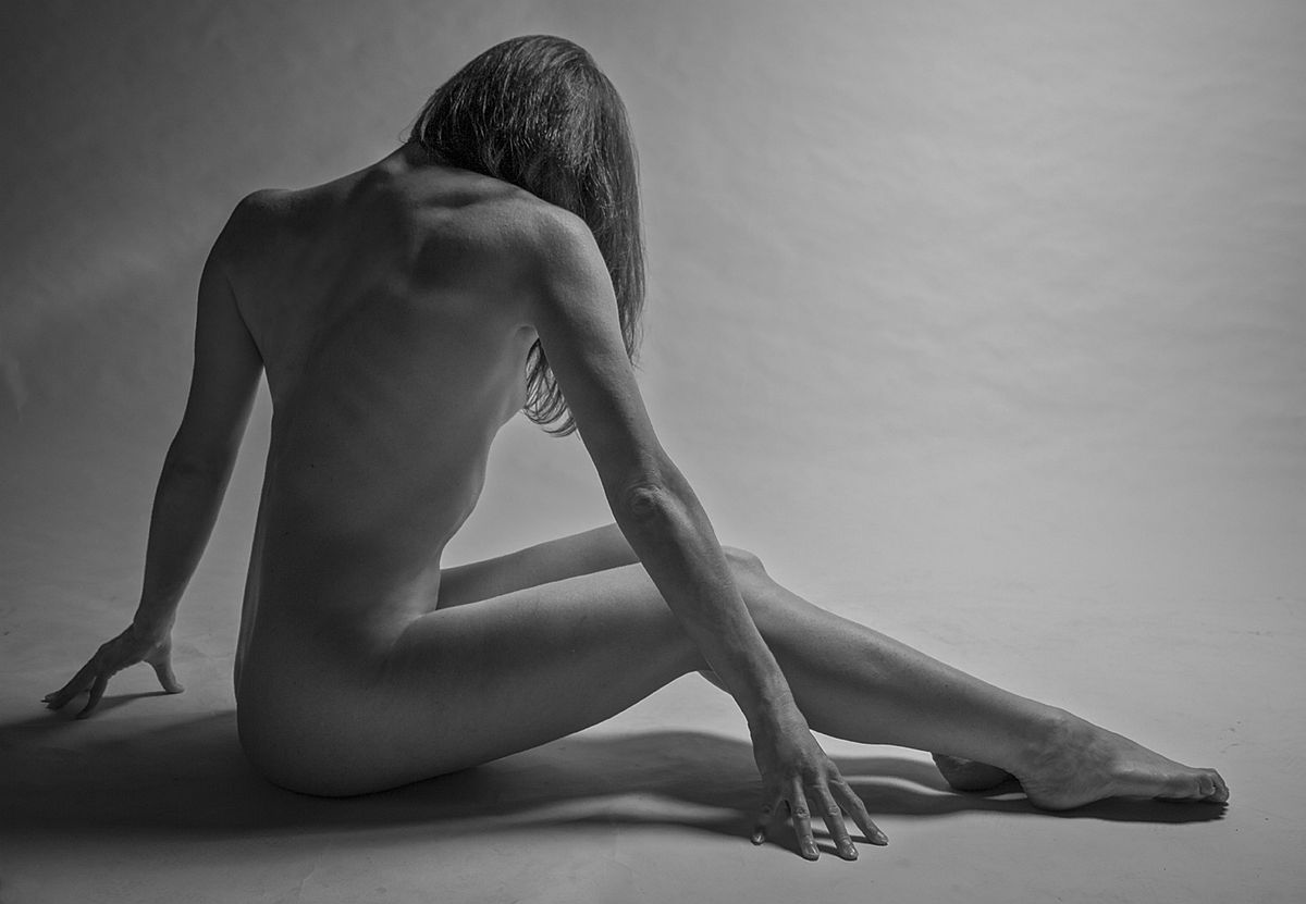 michael-kelly-dewitt-nudes-photographer-03