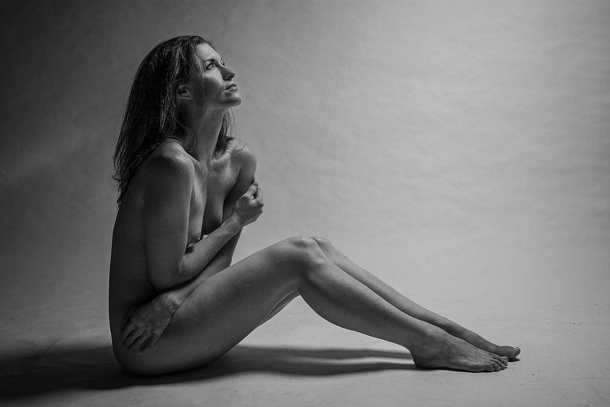 michael-kelly-dewitt-nudes-photographer-05