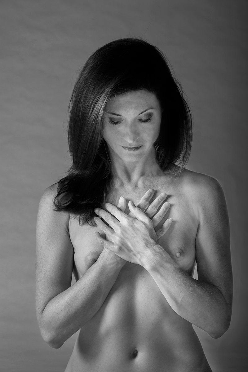 michael-kelly-dewitt-nudes-photographer-06