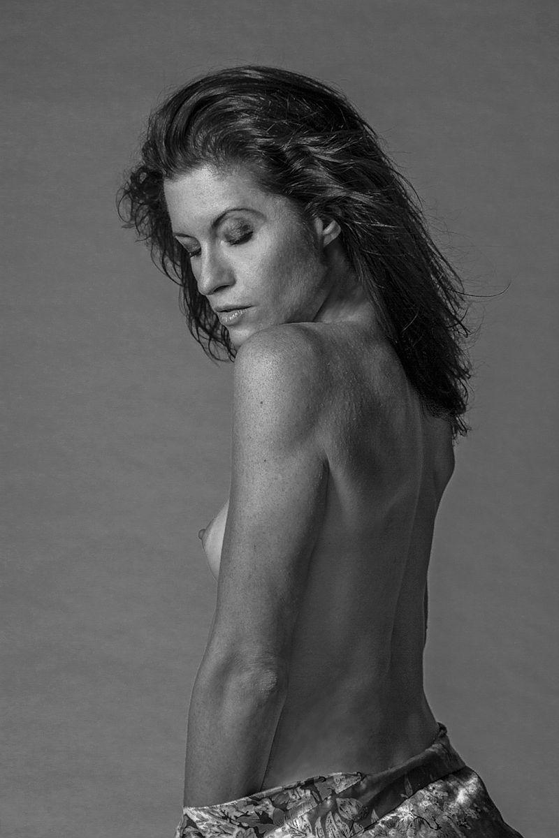 michael-kelly-dewitt-nudes-photographer-07