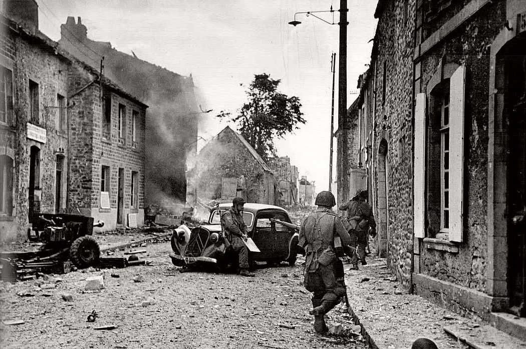 robert-capa-vintage-france-during-the-world-war-ii-15