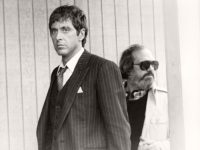 Vintage: Behind the Scenes from Scarface (1983)