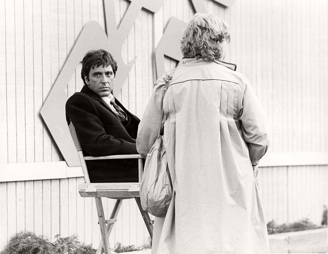 scarface-1983-vintage-behind-the-scenes-09