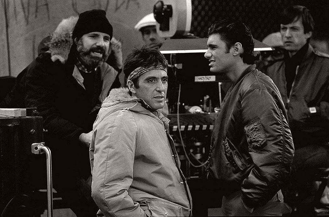 scarface-1983-vintage-behind-the-scenes-10