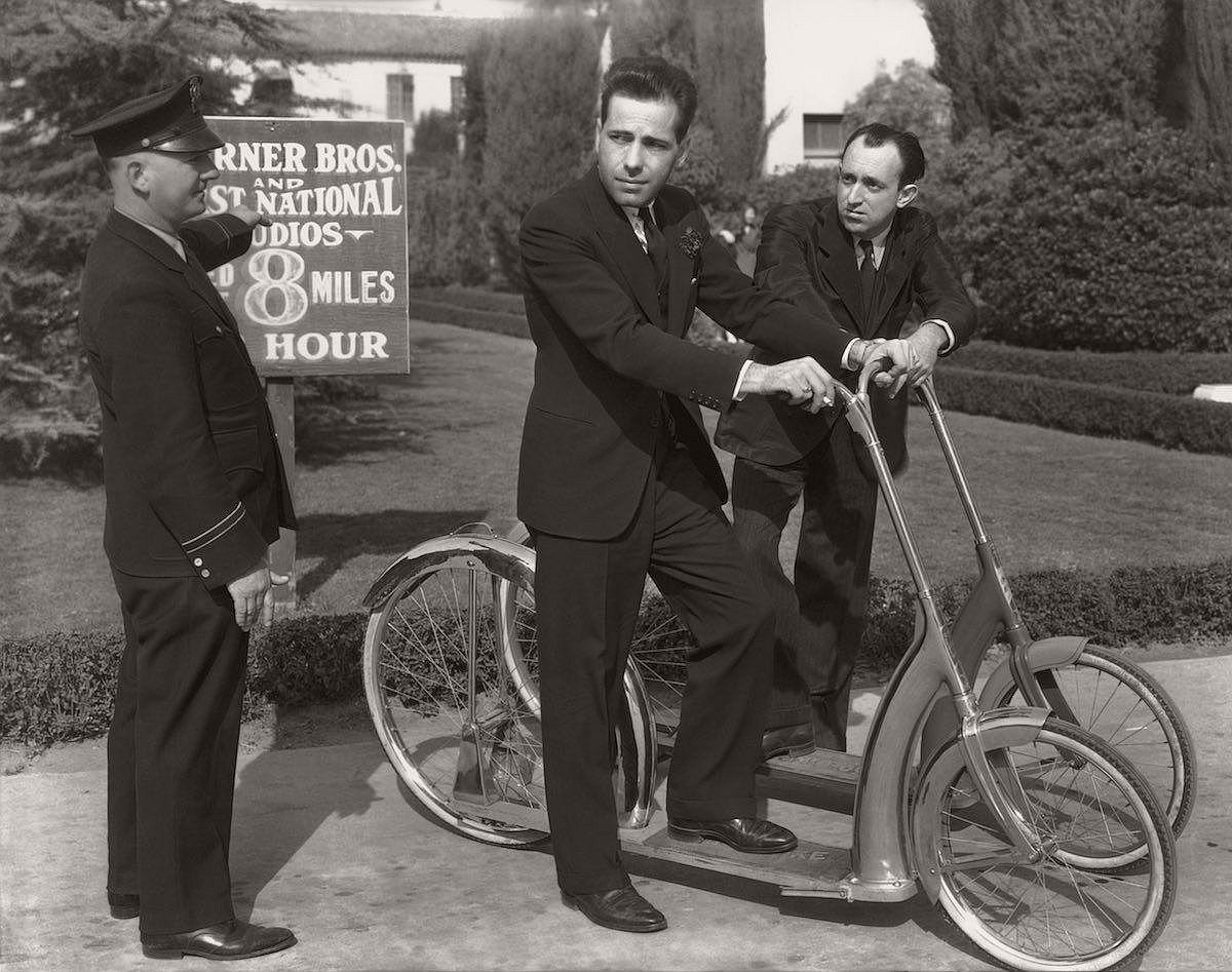 vintage-scooters-1916-1938-01