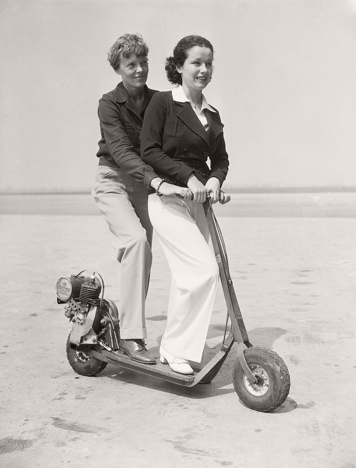 vintage-scooters-1916-1938-03