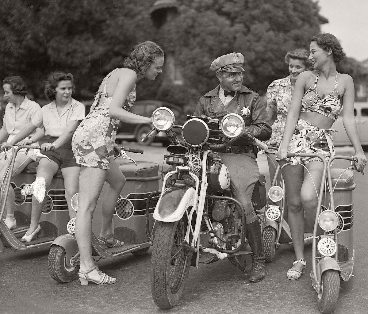 vintage-scooters-1916-1938-05