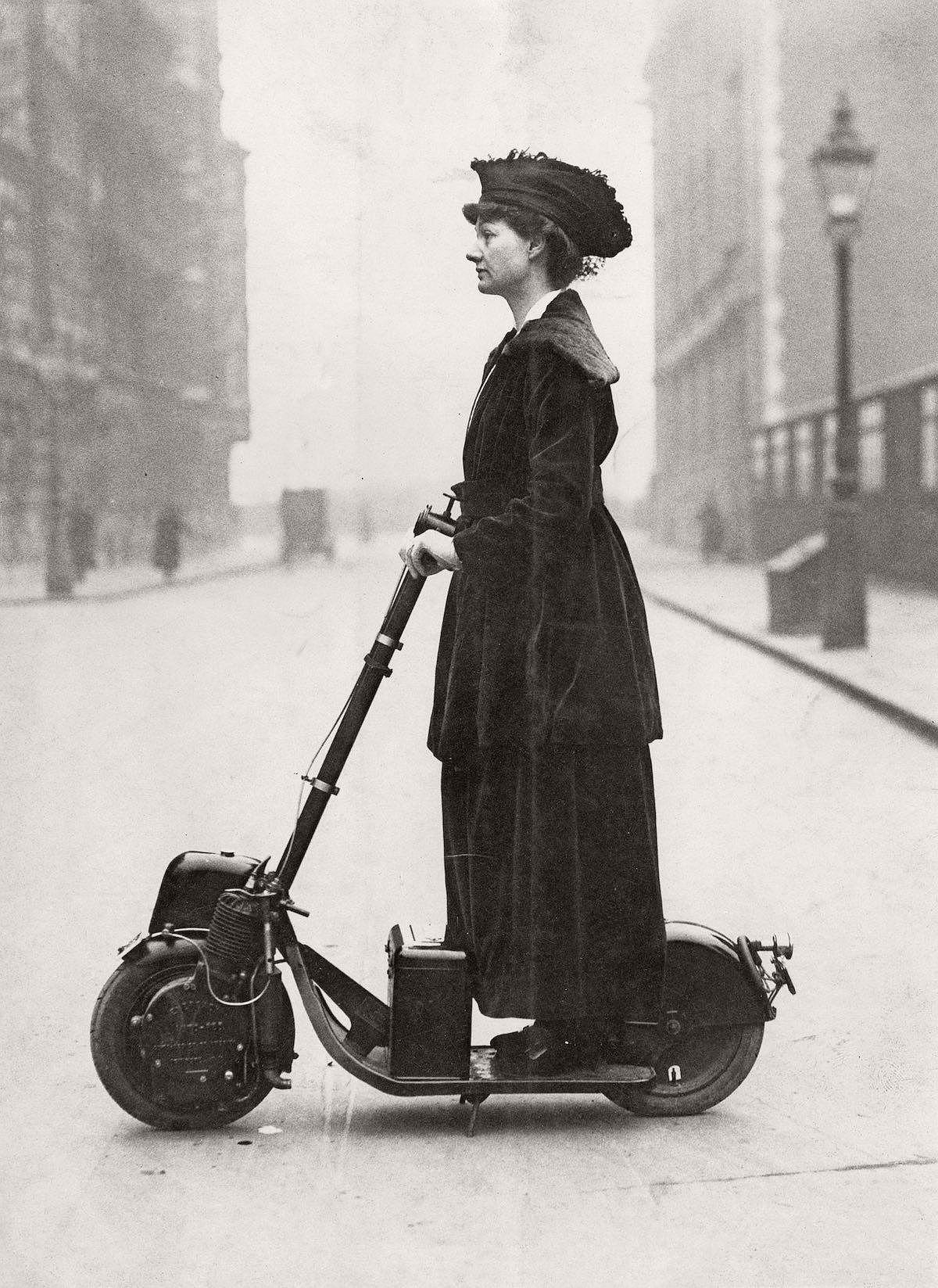 vintage-scooters-1916-1938-06